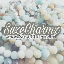 Suzecharmz