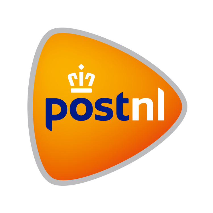 PostNL verzending