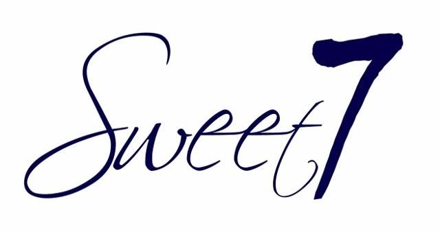 Sweet7